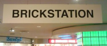 brickstation
