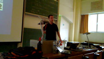 Rockbox-talk-Fosdem2010