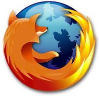 Firefox Ball