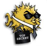 The OpenSSH fish