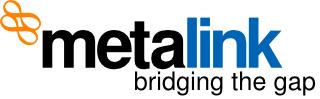 metalink_logo