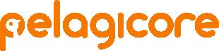 pelagicore logo