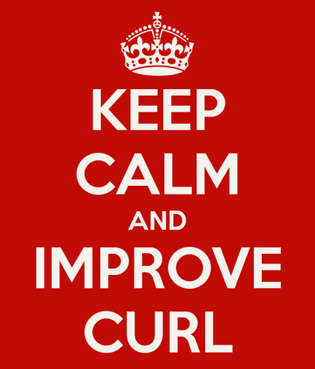 keep-calm-and-improve-curl