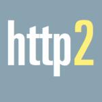 http2 logo