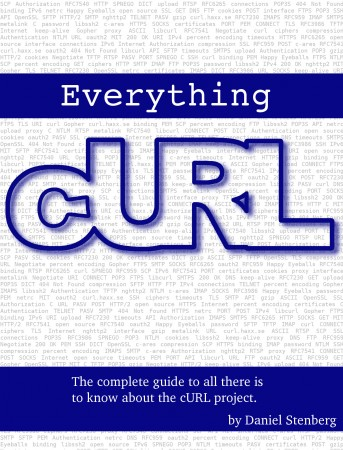 everything-curl-cover