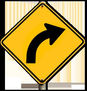 redirect-sign