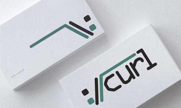 experimental curl logo4
