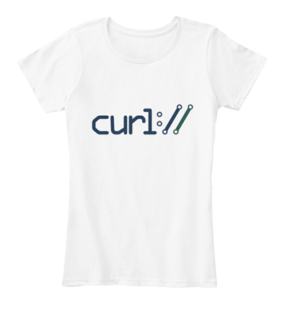 curl-tee-newlogo