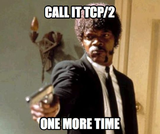 call-it-tcp2-one-more-time