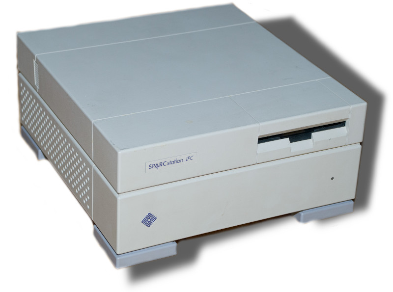 sparcstation-ipc