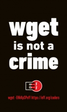 wget-is-not-a-crime