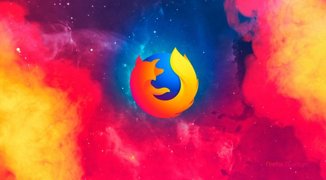 Inside Firefox's DOH engine