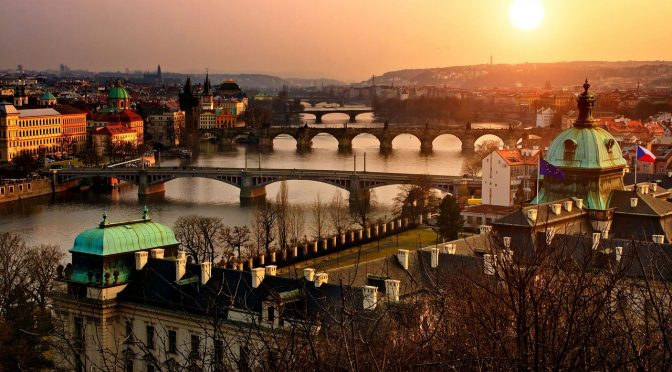 curl up 2019 will happen in Prague