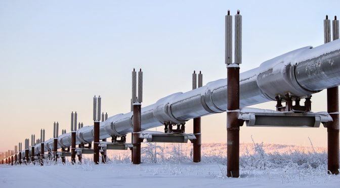 curl says bye bye to pipelining
