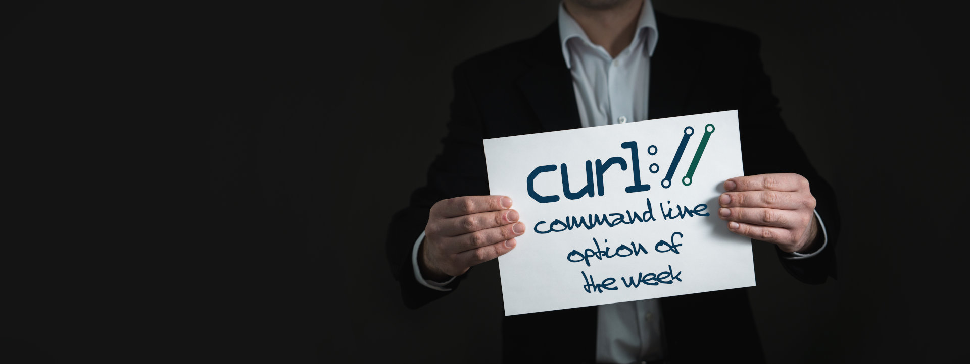 curl ootw: –mail-from