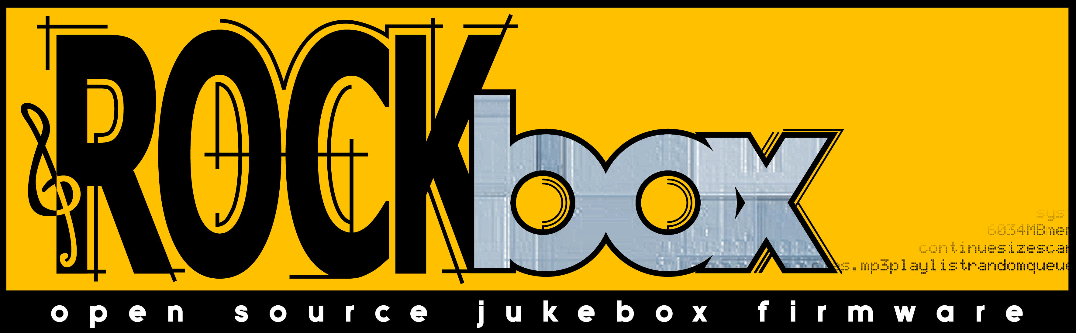 Rockbox services transition