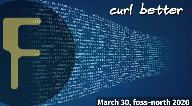 curl better – video