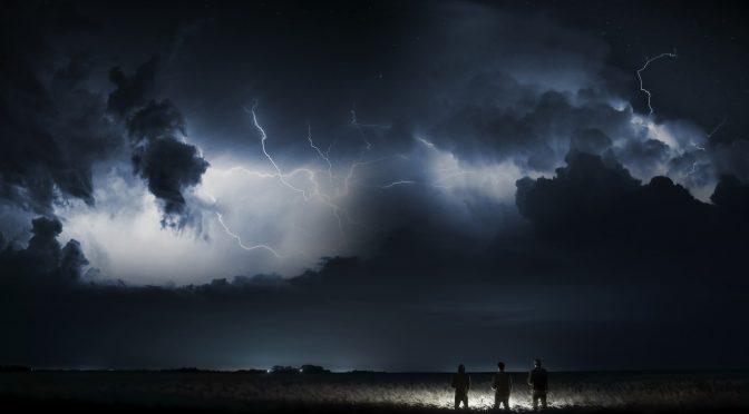 A QQGameHall storm