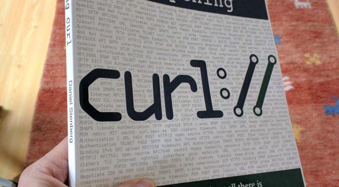 curl -G vs curl -X GET